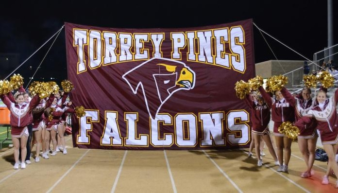 Football Banners