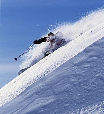 skigreenguide